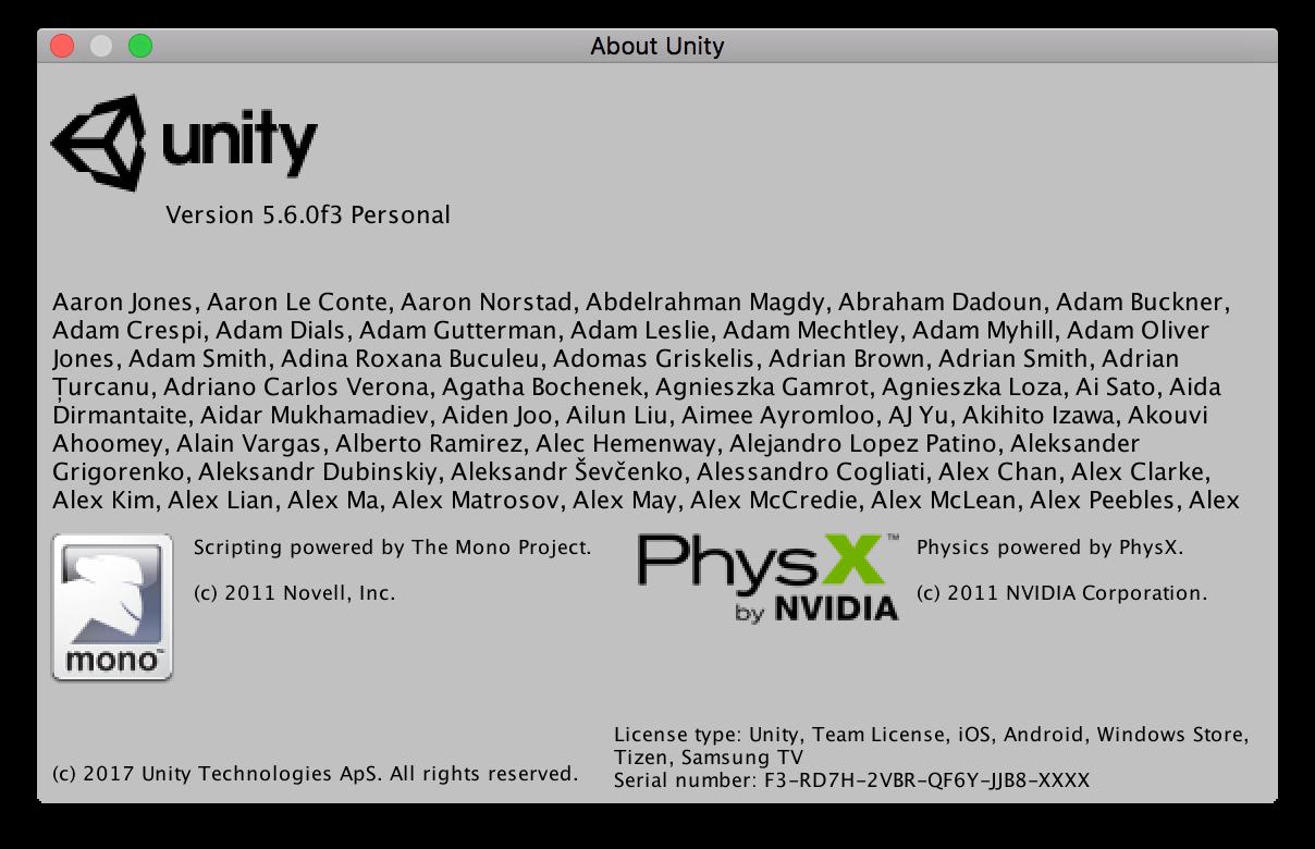 unity5_6